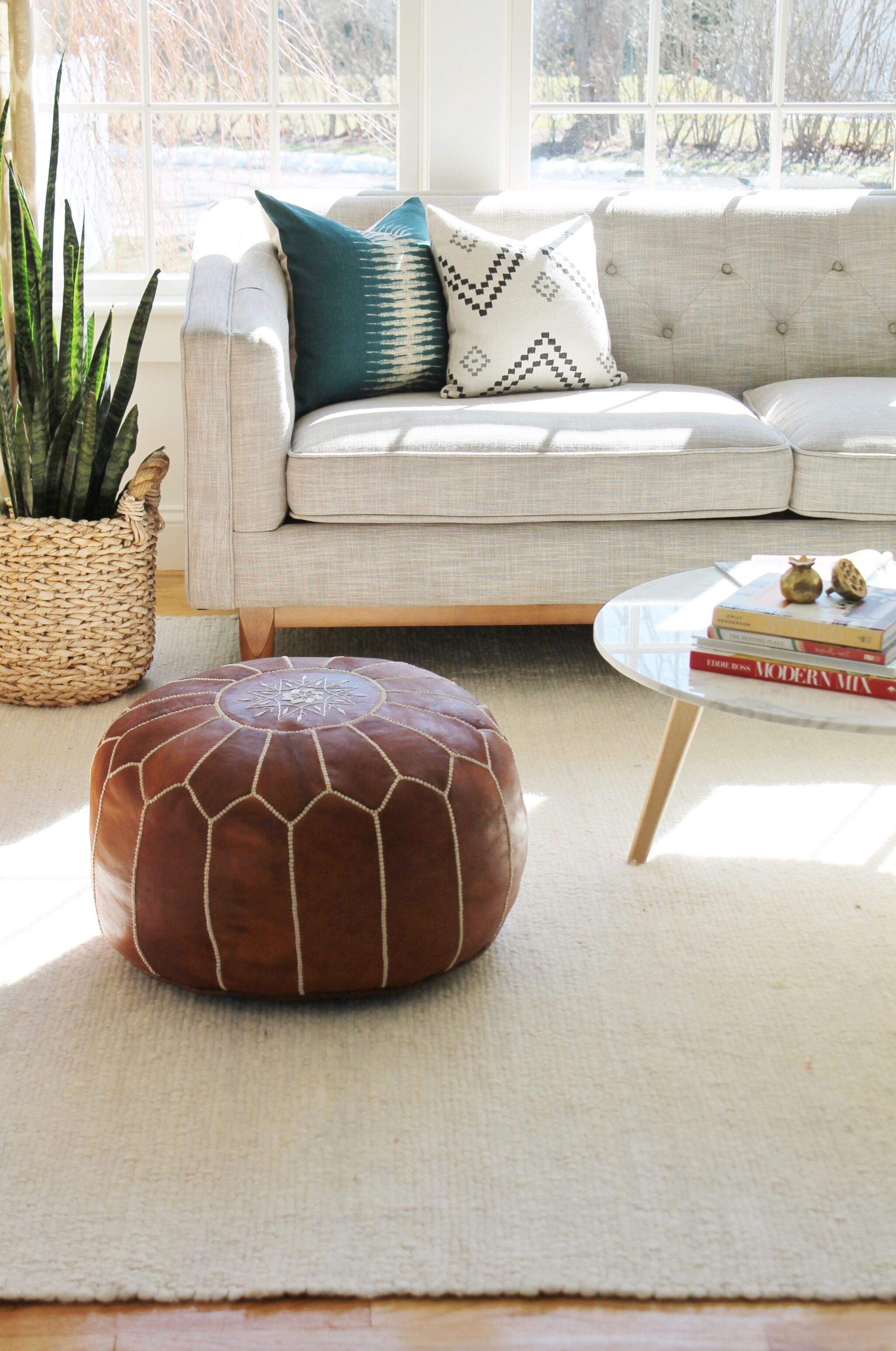 Etsy Floor Pillows Choice Image - home furniture designs pictures