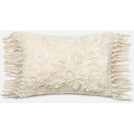 Tremendous Wayfair Loloi Pillow Cover City Farmhouse Ibusinesslaw Wood Chair Design Ideas Ibusinesslaworg