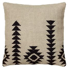 Superb Wayfair Woven Southwest Pillow Cover City Farmhouse Ibusinesslaw Wood Chair Design Ideas Ibusinesslaworg