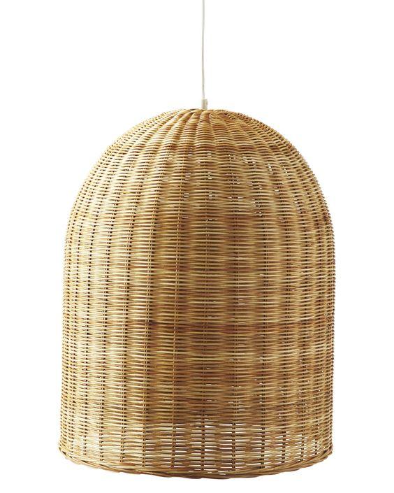 Dekorationly.com Geweven lampjes + een zelf gemaakte doe-het-maken-functie maken lampjes geweven gemaakte functie