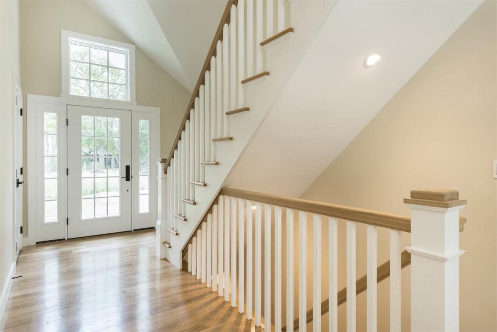 Dekorationly.com Hamptons Open House: nieuwe bouw dichtbij strand in East Hampton strand nieuwe house hamptons hampton dichtbij