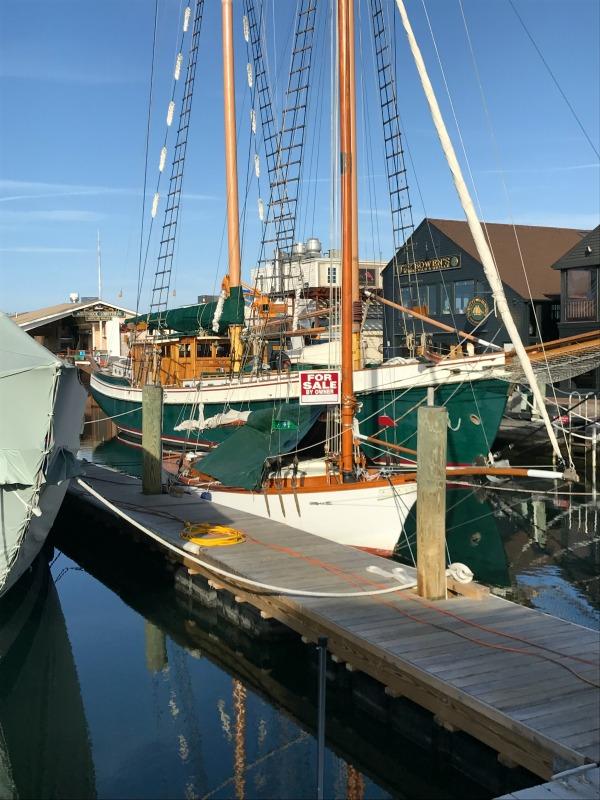 Dekorationly.com Reisdagboek: New England's Beautiful Newport, RI reisdagboek newport england beautiful