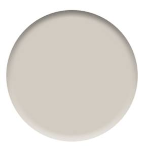 Sherwin Williams | Agreeable Gray