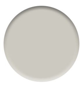 White Paints That Tend Towards Gray