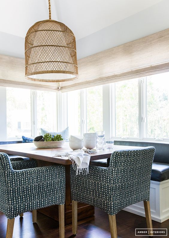 basket pendant light. Then I Saw The Geometric Lines In Basket Above Knew It Would Be Perfect. Pendant Light