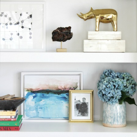 Driftwood Sculptures: A Great Way To Hold Onto Your Summer Memories