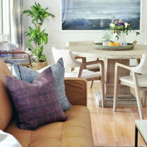 Small Space, Big Impact: The Right Furnishings Make A Difference