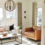 Modern Wood Silhouettes: An Evergreen Trend