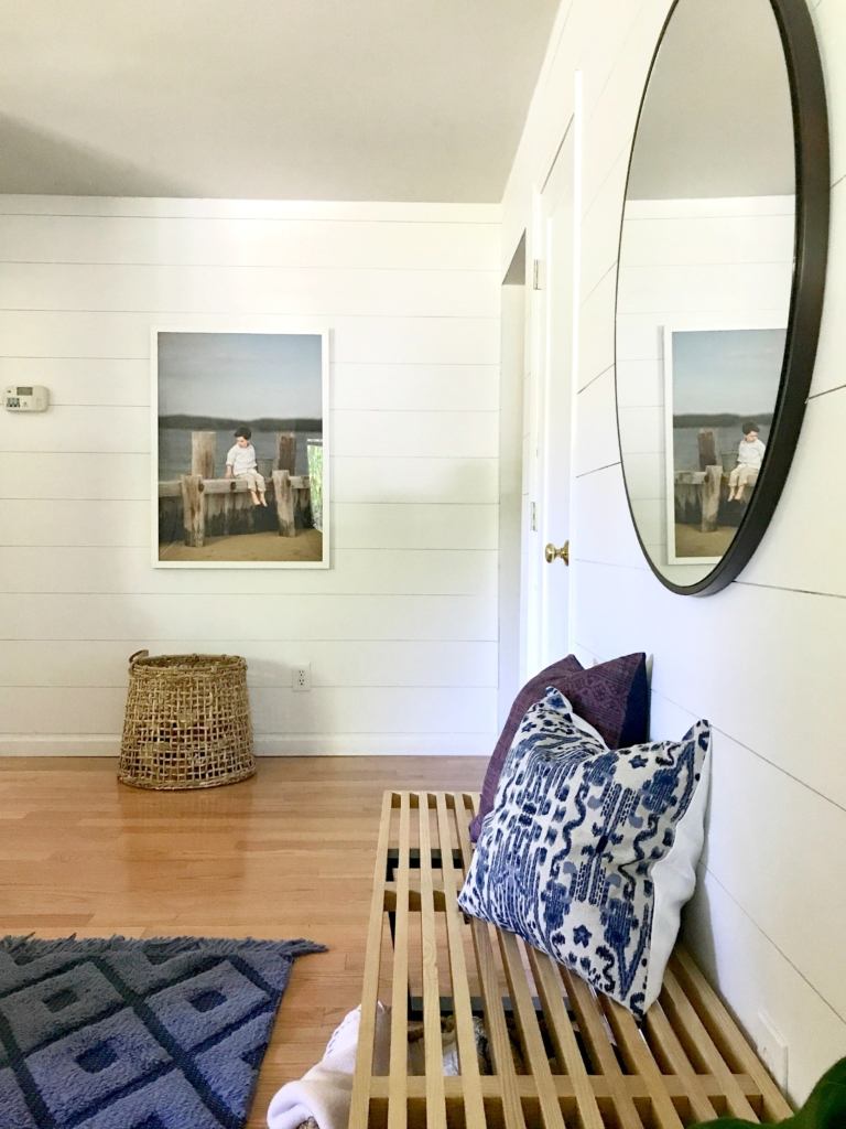 The Best Large Round Mirrors + Why Every House Needs One - City ...