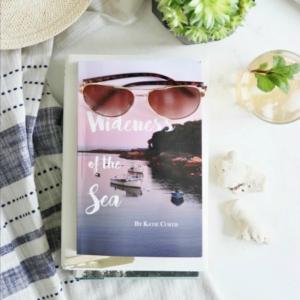 Summer Book List-12 Amazing Must Reads