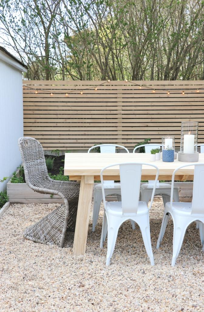 Dekorationly.com Zomerkleuren Tour-eenvoudige manieren om je huis te stylen voor het seizoen zomerkleuren stylen seizoen manieren eenvoudige