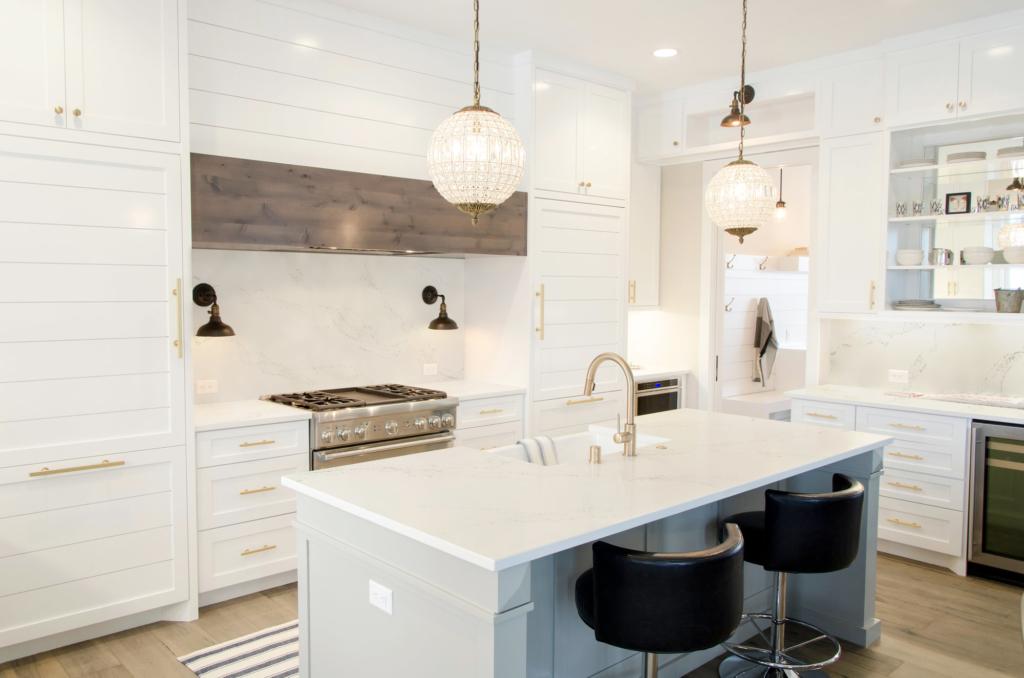 The Best White Quartz Alternatives To Marble