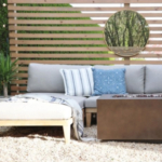 The Most Affordable + Stylish Outdoor Patio Chairs