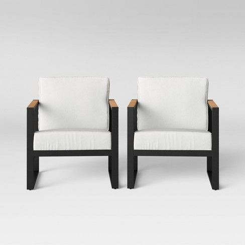Stupendous The Most Affordable Stylish Outdoor Patio Chairs Spiritservingveterans Wood Chair Design Ideas Spiritservingveteransorg