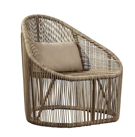 Super The Most Affordable Stylish Outdoor Patio Chairs Spiritservingveterans Wood Chair Design Ideas Spiritservingveteransorg