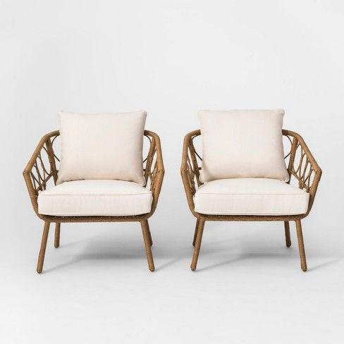 Brilliant The Most Affordable Stylish Outdoor Patio Chairs Spiritservingveterans Wood Chair Design Ideas Spiritservingveteransorg
