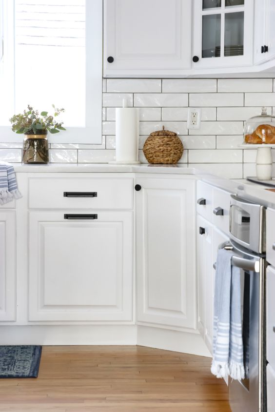 My Top 10 Favorite Go To White Paint Colors For Your Walls Cabinets