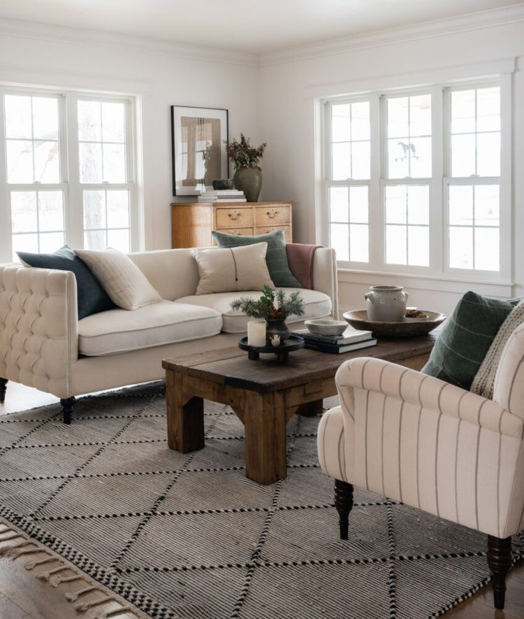 Boxwood Avenue-Thoughts on Design Trends of 2020