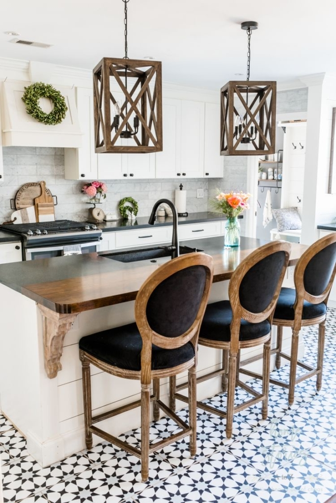 Home Stories A to Z-Thoughts on Design Trends of 2020